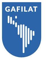 GAFILAT212x271